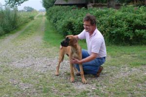Jörg und seine Polka